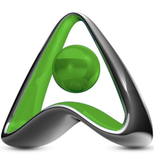 A&R Appliances